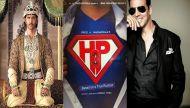 Will Hera Pheri 3, Rustom and Mohenjo Daro clash on 12 August, 2016?