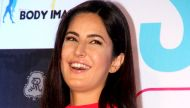 Fitoor: When will we stop having a problem with Katrina Kaif's Hindi?