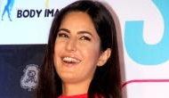 Will Katrina Kaif be part of Zoya Akhtar's film?