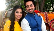 Bhumi Pednekar has 6 interesting things to say about her weight loss, Bollywood and Manmarziyan
