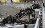 At least 24 dead, including 10 children, in Greek refugee boat sinking