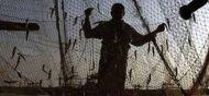 पाकिस्तान ने गिरफ्तार किए 45 भारतीय मछुआरे