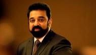 Kamal Haasan plans to revive 'Thalaivan Irukkiran'