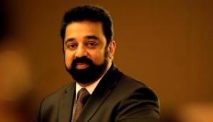 Case against actor Kamal Haasan over 'Terrorism' remark