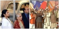 Are the BJP, TMC reducing Netaji's clan to mere political pawns?
