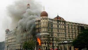 10 Years of 26/11 Attack: Another 26/11 Mumbai attack like terror threat by Pakistan will lead to a war