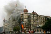 पाकिस्तान में मुंबई हमले की जांच को बड़ा झटका