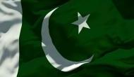 US should treat us, India equally, says Pakistan