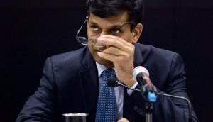 'Rajan among probables for Nobel Prize for economics'