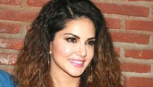 Sunny Leone flaunts her sizzling new look in these Instagram pictures