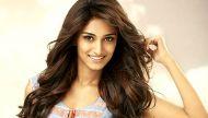 Meet Erica Fernandes, TV's freshest face in Kuch Rang Pyar Ke Aise Bhi