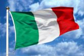 यूरोप का सबसे भ्रष्ट देश है इटली