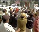Kamduni gang-rape: 6 accused held guilty, quantum of punishment to be decided tomorrow