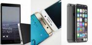 7 amazing smartphones set to launch in 2016