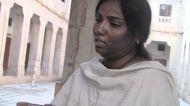 रोहित वेमुला फैक्ट फाइंडिंग टीमः 'छात्र फांसी पर लटकते रहें, लेकिन सरकार को परवाह नहीं है'