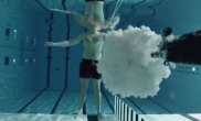 Can a bullet fired under water kill you? Watch this video to know