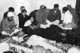 #MahatmaGandhi तो महात्मा गांधी को गोडसे ने इसलिए मारा था