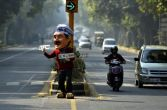 Odd-Even formula: NGT asks Delhi govt to submit a report on air quality in the Capital
