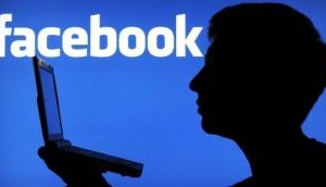 Facebook appeals users to send 'nude pictures'; here's why