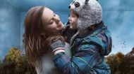 Room film review: a riveting tale of confinement, imagination and escape
