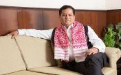 'असम में गगोई ने सत्ता में बने रहने के लिए घुसपैठ को बढ़ावा दिया'
