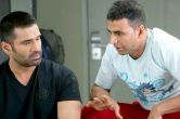 Akshay Kumar has a clean image and great personality, says Suniel Shetty