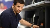 Entire dynamics of filmmaking has failed: Sunny Deol