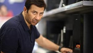Sunny Deol birthday: 10 power-packed dialogues of the actor