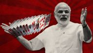 Reading the tea leaves: Will Modi rejig his Cabinet before the Budget Session?