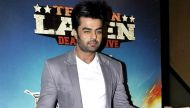 Tere Bin Laden Dead Or Alive is not on Osama's life, says Manish Paul