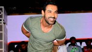 Rocky Handsome John Abraham likes to be experimental and unconventional