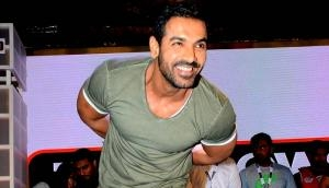 John Abraham bats for home-grown footballers rather than signing 30-plus legends
