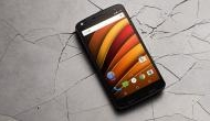 मोटोरोला का सबसे सस्ता स्मार्टफोन हो सकता है Moto C