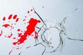 यूपी विधानसभा अध्यक्ष माता पांडेय के क्षेत्र में दलित की हत्या