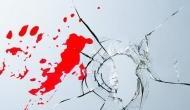 TMC leader shot dead in West Bengal's Bhagor