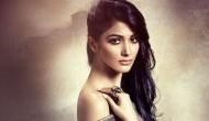 What made Pooja Hegde uncomfortable?