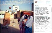इंस्टाग्राम पर हिट हुए इस्लामी रूढ़ियों को तोड़ते ईरान के मौलवी