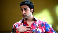 From Abhishek Bachchan to Govinda, let's talk about 'gay mocking' in Bollywood!