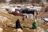 Syrian refugee women in Lebanon face sexual abuse and exploitation: Amnesty report