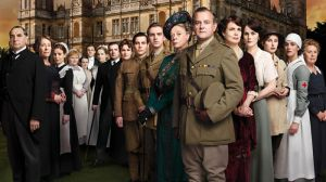 Six seasons down: Saying goodbye to wit and wisdom of Downton Abbey