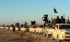 क्या भारत को इस्लामिक स्टेट से डरने या सतर्क रहने का वक्त आ गया है?