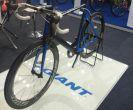 7 खासियतें: 10.89 लाख की साइकिल ने चुराया ऑटो एक्सपो का आकर्षण