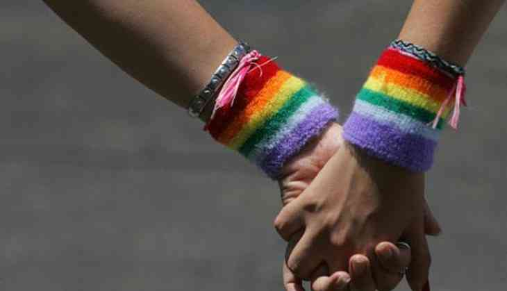 Odisha: Shocking! Woman punished for being gay, tied to tree and brutally beaten over same-sex relationship