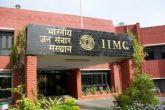 आईआईएमसी में दलित और गैर दलित के बीच बंटे छात्र