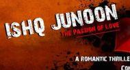 Ishq Junoon's 'threesome love song' Kabhi Yun Bhi is cringeworthy at its best