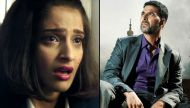 Sonam Kapoor says Airlift & Neerja are based on stories that deserve to be retold