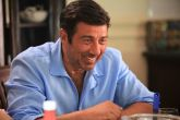 Ghayal Once Again: I'm flattered when people tell me they actually think I hurt bad guys in my action sequences, says Sunny Deol