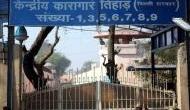 कश्मीरी कैदियों के साथ हो रहे अत्याचारों पर बढ़ी महबूबा की चिंता