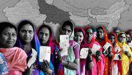 भाजपा का यूपी फार्मूला: दलित राजनीति में सेंध और सपा से सांठगांठ