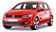 Volkswagen इस वजह से वापस मंगा रही है अपनी मशहूर Polo और Vento कारों को